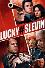 Nonton Film Lucky Number Slevin (2006) Terbaru