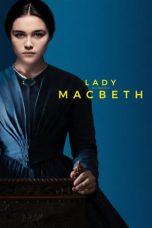 Nonton Film Lady Macbeth (2016) Terbaru