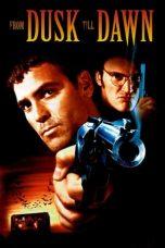 Nonton Film From Dusk Till Dawn (1996) Terbaru