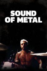 Nonton Film Sound of Metal (2020) Terbaru