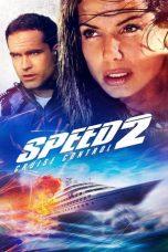 Nonton Film Speed 2: Cruise Control (1997) Terbaru