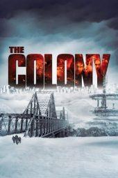 Nonton Film The Colony (2013) Terbaru