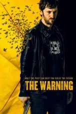 Nonton Film The Warning (2018) Terbaru