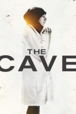 Nonton Film The Cave (2019) Terbaru