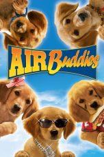 Nonton Film Air Buddies (2006) Terbaru