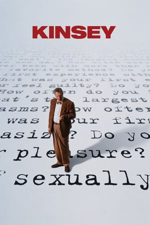 Download Film Kinsey (2004) WEBRip 480p & 720p HD Full ...