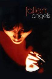 Nonton Film Fallen Angels (1995) Terbaru