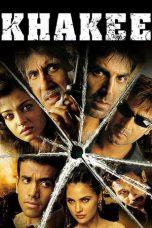 Nonton Film Khakee (2004) Terbaru