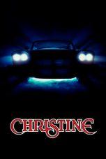 Nonton Film Christine (1983) Terbaru