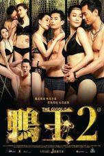 Nonton Film The Gigolo 2 (2016) Terbaru