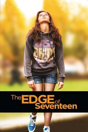 The Edge Of Seventeen Deutsch Stream