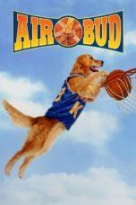 Nonton Film Air Bud (1997) Terbaru