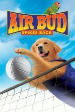 Nonton Film Air Bud: Spikes Back (2003) Terbaru