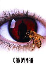 Nonton Film Candyman (1992) Terbaru