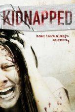 Nonton Film Kidnapped (2010) Terbaru