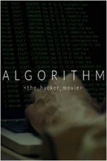 Nonton Film Algorithm (2014) Terbaru