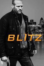 Nonton Film Blitz (2011) Terbaru
