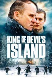 Nonton Film King of Devil's Island (2010) Terbaru