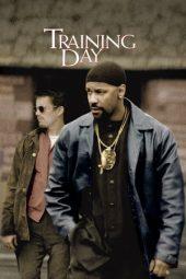 Nonton Film Training Day (2001) Terbaru