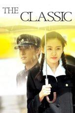 Nonton Film The Classic (2003) Terbaru