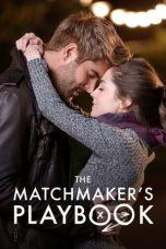 Nonton Film The Matchmaker's Playbook (2018) Terbaru