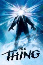 Nonton Film The Thing (1982) Terbaru