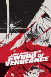 Nonton Film Lone Wolf and Cub: Sword of Vengeance (1972) Terbaru