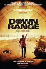Nonton Film Downrange Terbaru