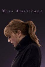 Nonton Film Taylor Swift: Miss Americana (2020) Terbaru