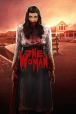 Nonton Film The Woman (2011) Terbaru