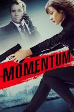 Nonton Film Momentum (2015) Terbaru