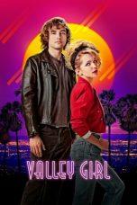 Nonton Film Valley Girl (2020) Terbaru