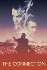 Nonton Film The Connection (2014) Terbaru