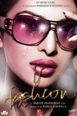 Nonton Film Fashion (2008) Terbaru
