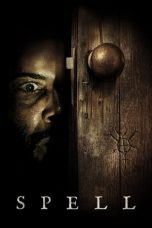 Nonton Film Spell (2020) Terbaru