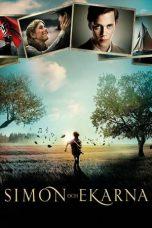 Nonton Film Simon & the Oaks (2011) Terbaru