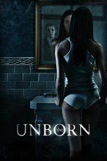 Nonton Film The Unborn (2009) Terbaru