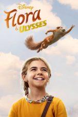 Nonton Film Flora & Ulysses (2021) Terbaru