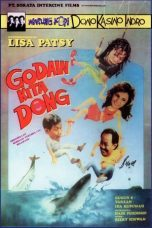 Nonton Film Warkop DKI: Godain Kita Dong (1989) Terbaru