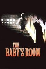 Nonton Film The Baby's Room (2006) Terbaru