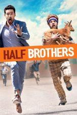 Nonton Film Half Brothers (2020) Terbaru