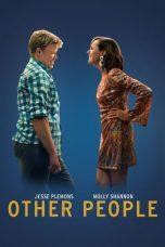 Nonton Film Other People (2016) Terbaru