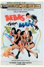 Nonton Film Warkop DKI: Bebas Aturan Main (1993) Terbaru