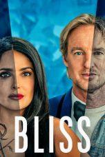 Nonton Film Bliss (2021) Terbaru