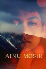 Nonton Film Ainu Mosir (2020) Terbaru