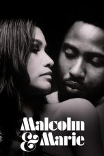 Nonton Film Malcolm & Marie (2021) Terbaru