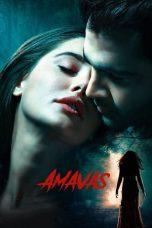Nonton Film Amavas (2019) Terbaru