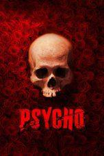 Nonton Film Psycho (2020) Terbaru