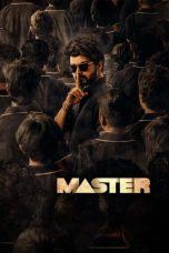 Nonton Film Master (2021) Terbaru