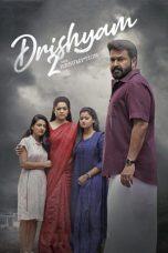 Nonton Film Drishyam 2 (2021) Terbaru